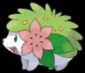 120pxshaymin.png