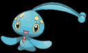 140pxmanaphy.png